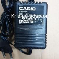 Adaptor untuk Keyboard Casio MA-101/MA-201