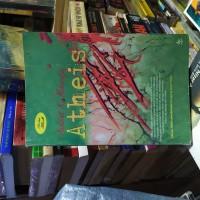 Buku Original Atheis - Achdiat K. Mihardja