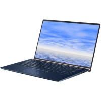 Asus Zenbook UX333FA i5 8265 8GB 256ssd W10 13.3FHD