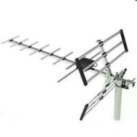 Sanex Antena TV Digital Luar / Outdoor SN-899 DG
