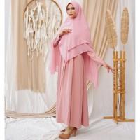 DBandanaira - Amelia Dress Muslim