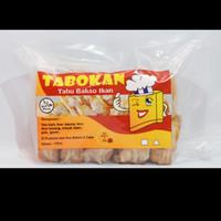 Tahu Bakso Ikan (TABOKAN Kotak)