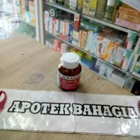 vitamin E balckmores