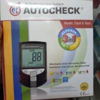 alat autocheck 3 in 1