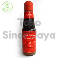 Kecap Inggris Asia Harum Sedap 320 ml