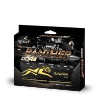 APACER PANTHER DDR4 Gaming Memory Single 8GB DDR4 PC2666
