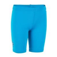 New !! NABAIJI Celana Renang UV Balita Biru