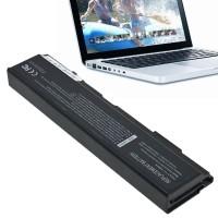 Baterai Laptop Pengganti 11.1V 5200mAh untuk Toshiba Satellite a80