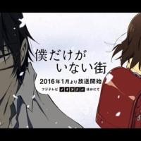 Anime Boku Dake ga Inai Machi Sub Indonesia 720 HD EKSLUSIF