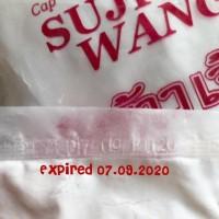 Tepung beras suji wangi 20 bungkus @ 500 Gram Terjamin