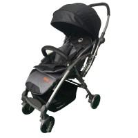 [PREMIUM QUALITY] Stroller Baby Elle Avio RS S-939 Kereta Dorong Bayi