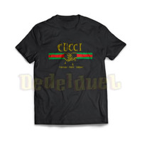 BIG SIZE 3XL-4XL..tshirt-kaos-baju keren murah CUCCI TANGAN PAKE SABUN
