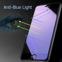 blue ray iphone 7 tempered glass anti blue