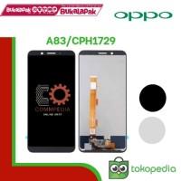 LCD Oppo A83 (CPH1729) +Touchscreen