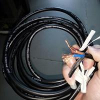 supreme kabel NYYHY 2 X 1.5 serabut NYMHY hitam 2x1.5