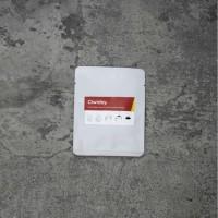 Drip Filter Sachet Coffee Javaro