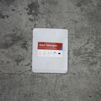 OBE - Drip Filter Coffee Gayo Takengon