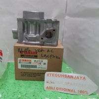 Blok Seher 1LB-E1310-00 Xeon RC , Xeon GT 125 Original YAMAHA