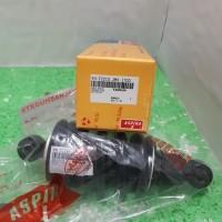 Shockbreaker / Shock Breaker Belakang Jupiter MX / MX New Asli Aspira