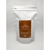 Robusta Roka Coffee Blend (Biji Kopi Robusta 80%+Arabika 20%)