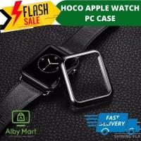 Hoco Case PC apple watch series 1/2/3 Bumper Case defender Case pc