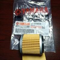 Filter oli motor jupiter mx yamaha