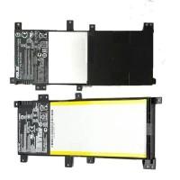 Jual original battery Asus X455LA X455 X455LD X455LA X455LD A455L