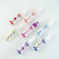 Mykonos Hand Sanitizer 100 ML