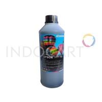 IndoCart Tinta Premium Printer Epson L100 L120 L200 L210 L310 L350-1kg