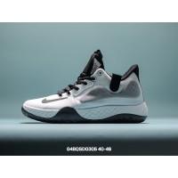 SEPATU Basket Nike KD trey 5 VII Original Warna 4