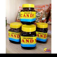 Cuko Cuka Asli Palembang Pempek Candy
