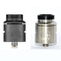 vaporizer terbaru terlaris dan bagus kwalitasnya Automizer Vape