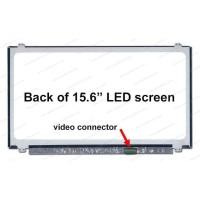 LCD LED Asus F550J F550JD F550JK X550IK X550IU X550JX X550VX 15.6