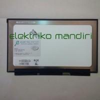 LED LCD 13.3 Untuk Asus ZenBook 13 UX331 UX331U UX331UN UX331UA Disko