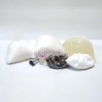 Paket Bahan Sabun Cair Cuci Baju / Deterjen Cair