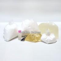 Paket Bahan Sabun Mandi Cair / Body Wash