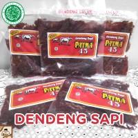 Dendeng Sapi PATMA 45