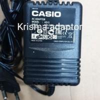 Adaptor untuk Keyboard Casio CTK 100