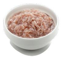Saeujeot / fermented shrimp / udang fermentasi / bahan kimchi