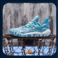 Sepatu basket original ringan - KT LIGHT 5 sepatu Anta - Klay Thompson