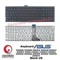 Keyboard Asus X555BA X555BP X555QA X555QG X555DA X555DG X555SJ X555Y