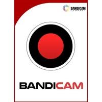 Bandicam Screen Recording plus Gratis Konsultasi Masalah Software