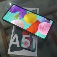 Samsung A51 Ram 6GB/128GB