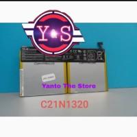Baterai Laptop Asus Transformer Book T100TAM T100TC T100TF C12N1320