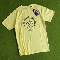 Kaos Pria T-shirt Distro Bomboogie Terbaru