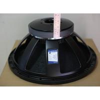 speaker 18 inch L18 P300 RCF