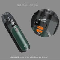 In Stock! Aspire Tigon AIO Kit 1300mAh Battery 4.6ml Pod with Tigon