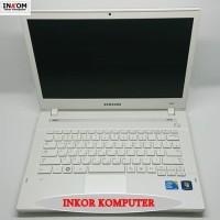 Limit edition Laptop notebook Samsung x280 Core I5 Diskon