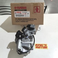 KARBURATOR JUPITER MX OLD (1S7-E4101) ASLI YAMAHA