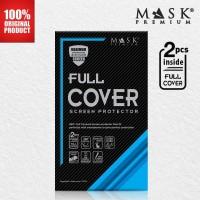 Samsung Galaxy S7 Edge (F.Set) - Mask Premium TPU Full Cover